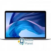 Apple MacBook Air 13 Space Gray (MVH62) 2019