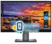Dell UP2720Q (210-AVBE)