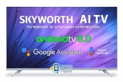 Skyworth 32E6 FHD AI