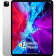 Apple iPad Pro 12.9 2020 Wi-Fi 1TB Silver (MXAY2)