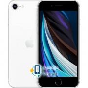 Apple iPhone SE 256GB White 2020