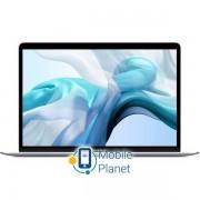 Apple MacBook Air 512GB Silver (MVH42) 2020