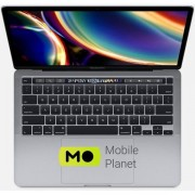 Apple MacBook Pro 13 Space Gray (MXK32) 2020