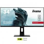 iiyama GB3461WQSU-B1