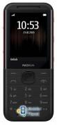 Nokia 5310 DS 2020 Black/Red Госком