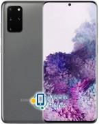 Nokia 5310 DS 2020 White/Red Госком