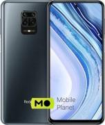 Samsung Galaxy S20 Ultra 5G Duos 12/128Gb Cosmic Grey (SM-G988B)