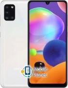 Sigma mobile X-treme PQ36 black-orange Госком