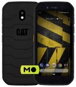 Caterpillar CAT S42 3/32GB Dual black