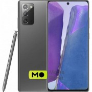 Samsung Galaxy Note 20 5G Duos 8/256Gb Gray (SM-N9810)