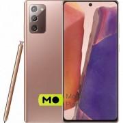 Samsung Galaxy Note 20 Duos 8/256Gb Bronze (SM-N980)