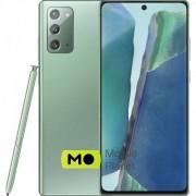 Samsung Galaxy Note 20 Duos 8/256Gb Green (SM-N980)