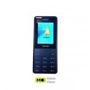 TECNO T372 TripleSIM Deep Blue (4895180746826) Госком