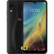 ZTE Blade A5 2020 2/32GB Black Госком