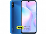 Xiaomi Redmi 9A 2/32Gb Blue Europe