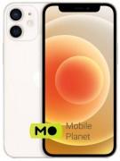 Apple iPhone 12 Mini 256Gb White (MGEA3)