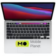 Apple MacBook Pro 13 M1 Silver (MYDC2) 2020