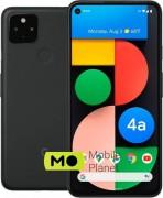 Google Pixel 4a 5G 6/128GB Just Black