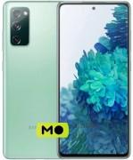 Samsung Galaxy S20 FanEdition (FE) Duos 8/128GB Cloud Mint (SM-G780)