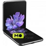 Samsung Galaxy Z Flip 5G Single Plus E-SIM 8/256Gb Mystic Gray (SM-F707B)