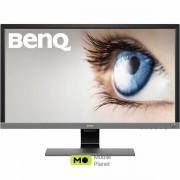BENQ EL2870UE Metallic Grey