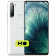 HTC U20 5G 8/256GB White