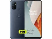OnePlus Nord N100 4/64Gb Midnight Frost