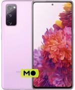Samsung Galaxy S20 FanEdition (FE) Duos 8/128GB Cloud Lavender (SM-G780)