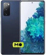Samsung Galaxy S20 FanEdition (FE) Duos 8/128GB Navy (SM-G780)