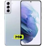 Samsung Galaxy S21+ Plus 2021 Duos 8/256Gb Phantom Silver (SM-G996BZSGSEK) Госком