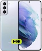 Samsung Galaxy S21+ Plus 2021 Duos 8/256Gb Phantom Silver (SM-G996BZSGSEK)
