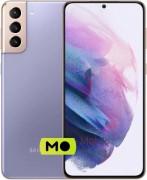 Samsung Galaxy S21+ Plus 2021 Duos 8/256Gb Phantom Violet (SM-G996BZVGSEK)