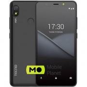 Tecno Pop 3 (BB2) 1/16GB Dual Sim Sandstone Black (4895180751288)