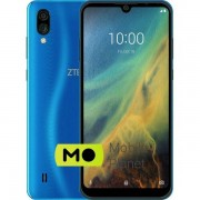 ZTE Blade A5 2020 2/32GB Blue