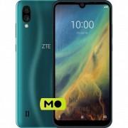 ZTE Blade A5 2020 2/32GB Green