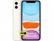 Apple iPhone 11 64GB White (MWL82) Slim Box