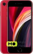 Apple iPhone SE 2020 64GB (PRODUCT) Red (MHGR3) Slim Box