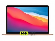 Apple MacBook Air 13 Gold (Z12B000DM) 2020