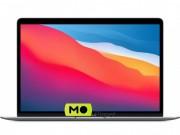 Apple MacBook Air 13 Space Gray (Z125000DL) 2020