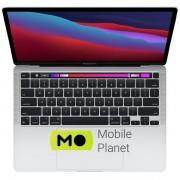 Apple Macbook Pro 13 Silver (Z11D000GL) 2020