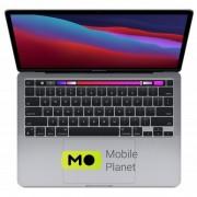 Apple MacBook Pro 13 Space Gray (Z11B000E3) 2020