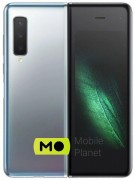 Samsung Galaxy Fold 12/512Gb Silver 5G (SM-F907B)