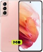 Samsung Galaxy S21 2021 Duos 8/256Gb Phantom Pink (SM-G9910)