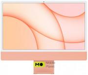 Apple iMac 24 Orange (Z133000LX)