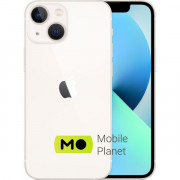 Apple iPhone 13 mini 256GB Srarlight (MLK63)