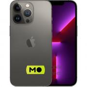 Apple iPhone 13 Pro 512GB Graphite (MLVH3)