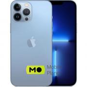 Apple iPhone 13 Pro Max 256GB Sierra Blue (MLLE3)