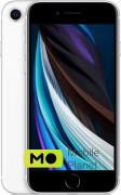 Apple iPhone SE 2020 64GB White (MHGQ3) Slim Box