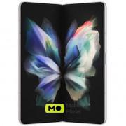 Samsung Galaxy Fold 3 Duos 12/256Gb Silver (SM-F926BZSDSEK) Госком