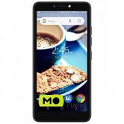 TECNO POP 2F (B1G) 1/16GB Dual Sim Midnight Black (4895180765995)